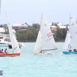 sailing Bermuda May 29 2019 (10)
