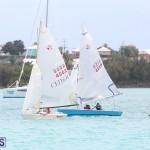 sailing Bermuda May 29 2019 (11)