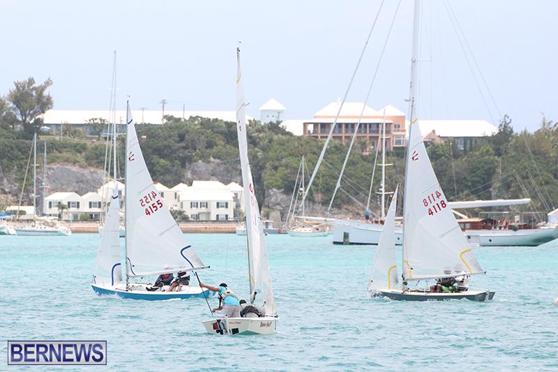 sailing-Bermuda-May-29-2019-15
