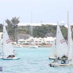 sailing Bermuda May 29 2019 (16)
