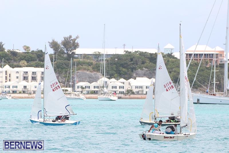 sailing-Bermuda-May-29-2019-16