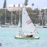 sailing Bermuda May 29 2019 (17)