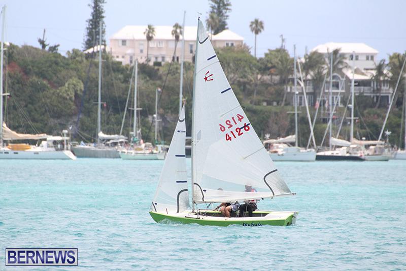 sailing-Bermuda-May-29-2019-17