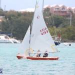 sailing Bermuda May 29 2019 (19)