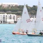 sailing Bermuda May 29 2019 (3)