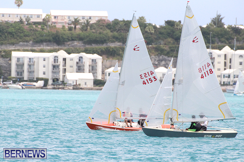 sailing-Bermuda-May-29-2019-3