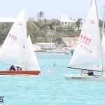 sailing Bermuda May 29 2019 (4)