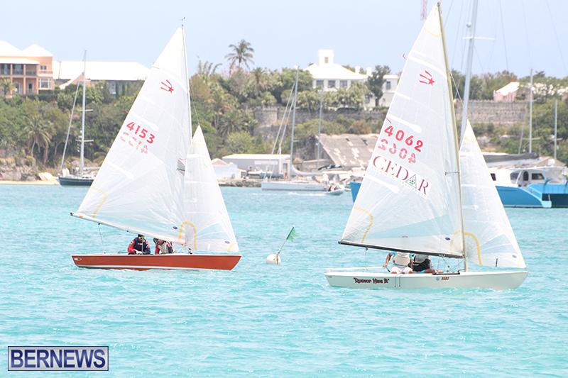 sailing-Bermuda-May-29-2019-4