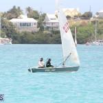 sailing Bermuda May 29 2019 (5)