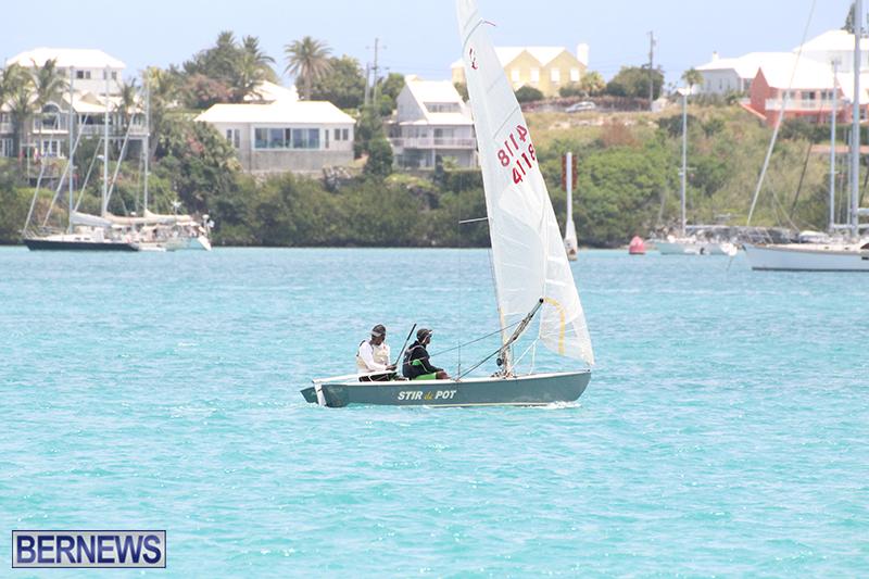 sailing-Bermuda-May-29-2019-5