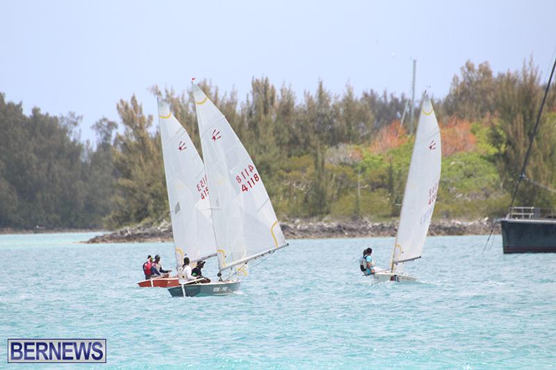 sailing-Bermuda-May-29-2019-6