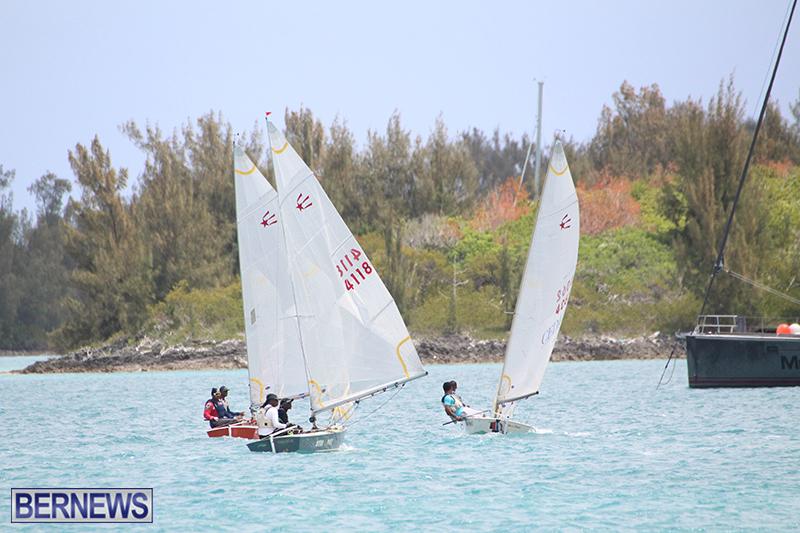 sailing-Bermuda-May-29-2019-7