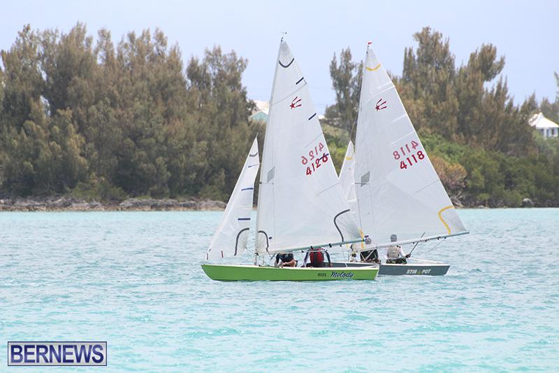 sailing-Bermuda-May-29-2019-9