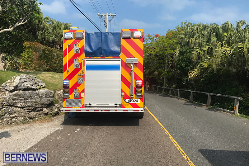 truck Bermuda May 31 2019 (4)