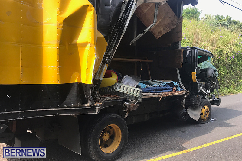 truck Bermuda May 31 2019 (6)