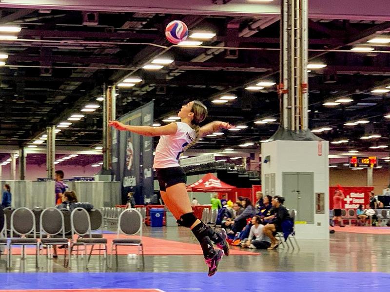 volleyball Bermuda May 29 2019 (1)