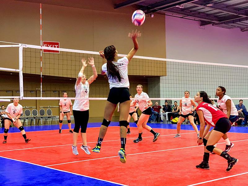 volleyball Bermuda May 29 2019 (3)