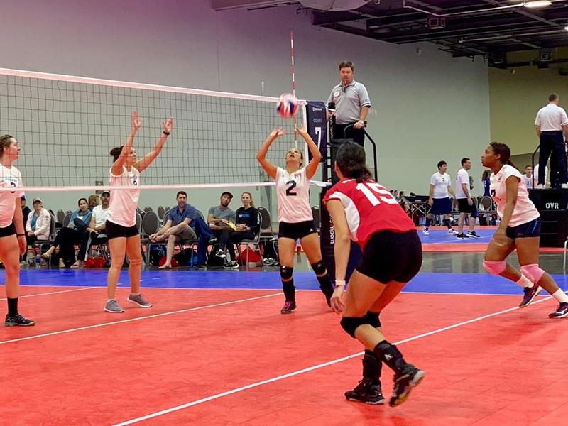 volleyball Bermuda May 29 2019 (4)