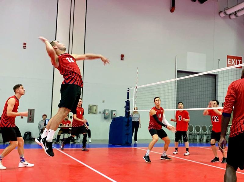 volleyball Bermuda May 29 2019 (6)