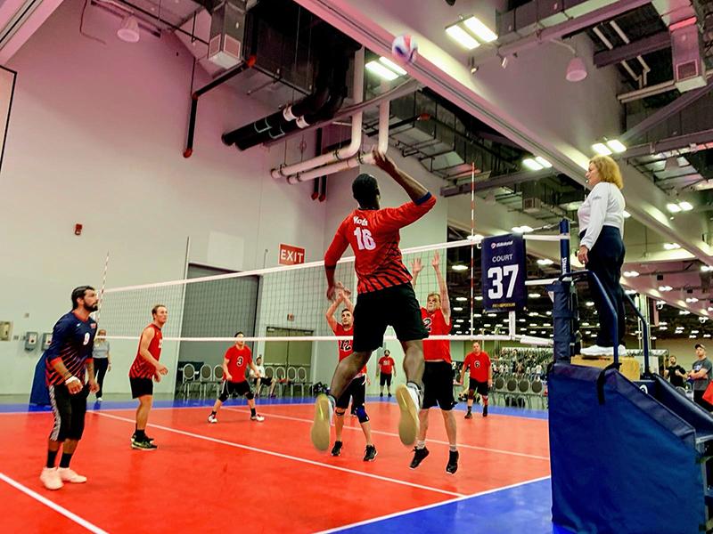 volleyball Bermuda May 29 2019 (7)