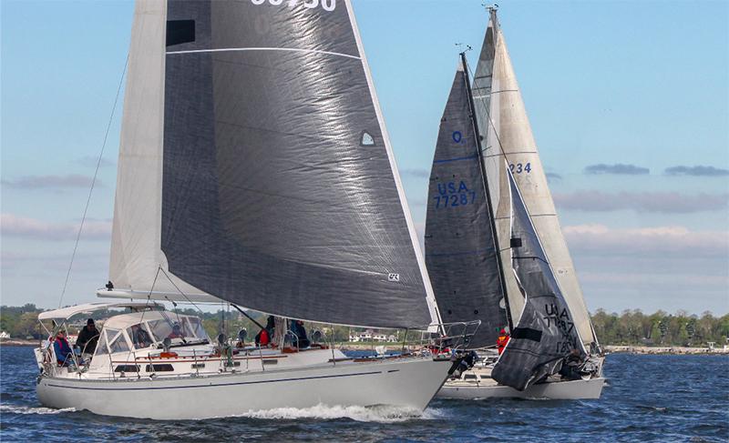 22nd Marion Bermuda Race — Win & Have Fun June 2019 (1)