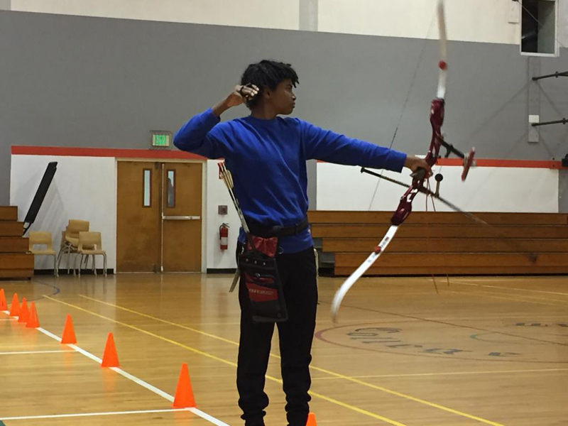 Archery Bermuda June 2019 (1)
