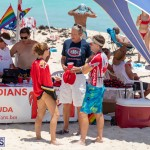 Association of Canadians in Bermuda Annual Canada Day BBQ Beach Party, June 29 2019-6464