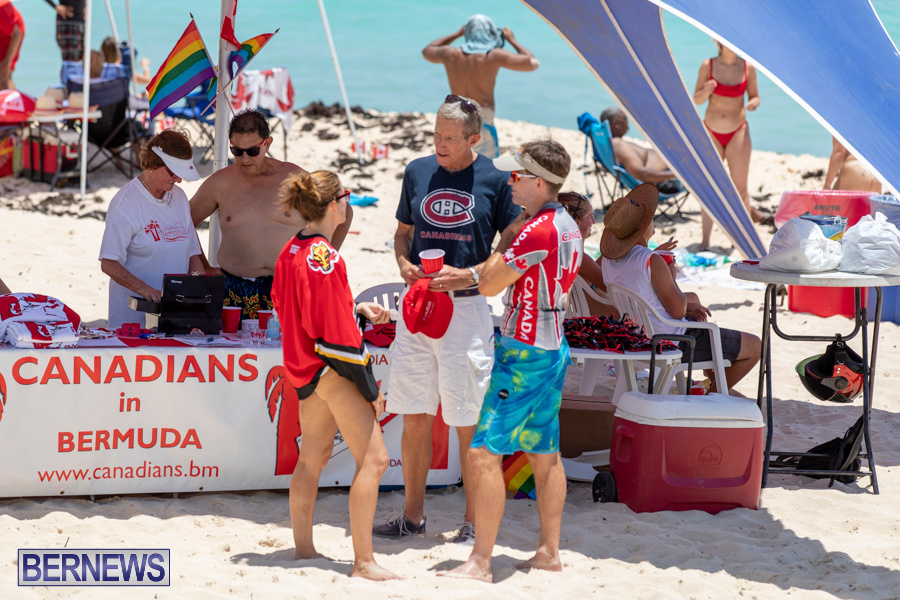 Association-of-Canadians-in-Bermuda-Annual-Canada-Day-BBQ-Beach-Party-June-29-2019-6464