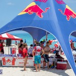 Association of Canadians in Bermuda Annual Canada Day BBQ Beach Party, June 29 2019-6468