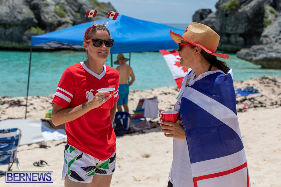 Association-of-Canadians-in-Bermuda-Annual-Canada-Day-BBQ-Beach-Party-June-29-2019-6474