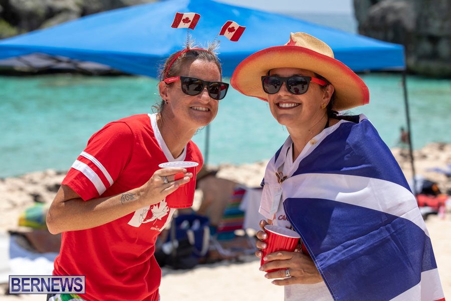 Association-of-Canadians-in-Bermuda-Annual-Canada-Day-BBQ-Beach-Party-June-29-2019-6476