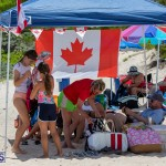 Association of Canadians in Bermuda Annual Canada Day BBQ Beach Party, June 29 2019-6479