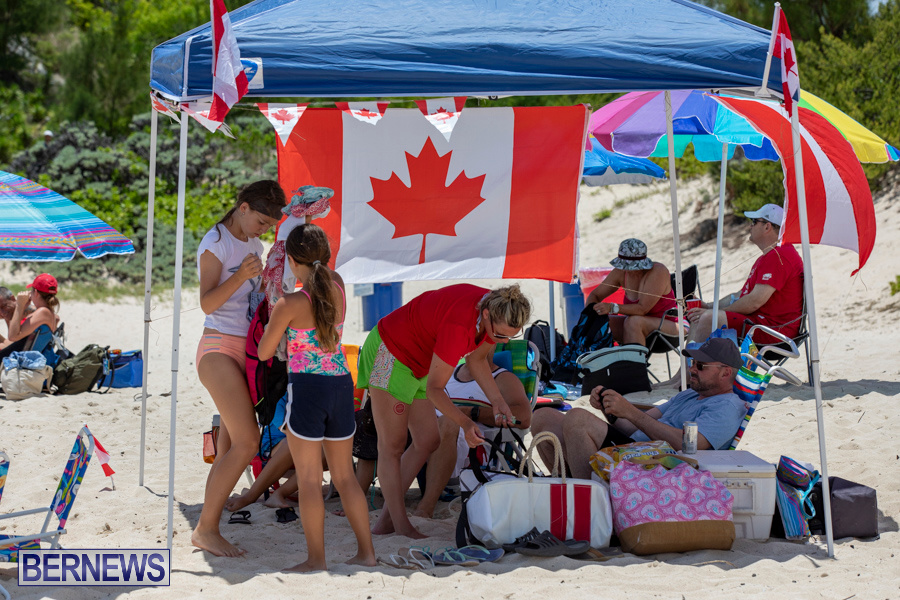 Association-of-Canadians-in-Bermuda-Annual-Canada-Day-BBQ-Beach-Party-June-29-2019-6479