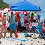Association of Canadians in Bermuda Annual Canada Day BBQ Beach Party, June 29 2019-6484
