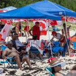 Association of Canadians in Bermuda Annual Canada Day BBQ Beach Party, June 29 2019-6487