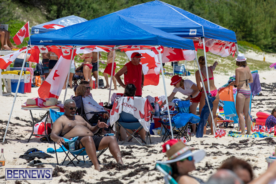 Association-of-Canadians-in-Bermuda-Annual-Canada-Day-BBQ-Beach-Party-June-29-2019-6487