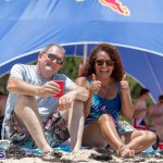 Association of Canadians in Bermuda Annual Canada Day BBQ Beach Party, June 29 2019-6518