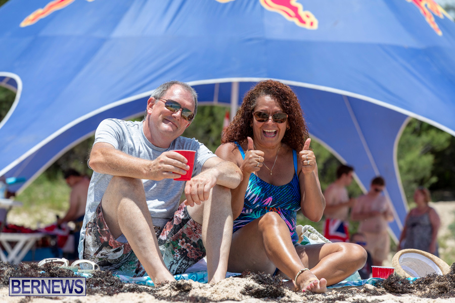 Association-of-Canadians-in-Bermuda-Annual-Canada-Day-BBQ-Beach-Party-June-29-2019-6518