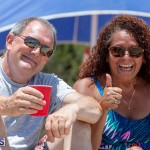 Association of Canadians in Bermuda Annual Canada Day BBQ Beach Party, June 29 2019-6519