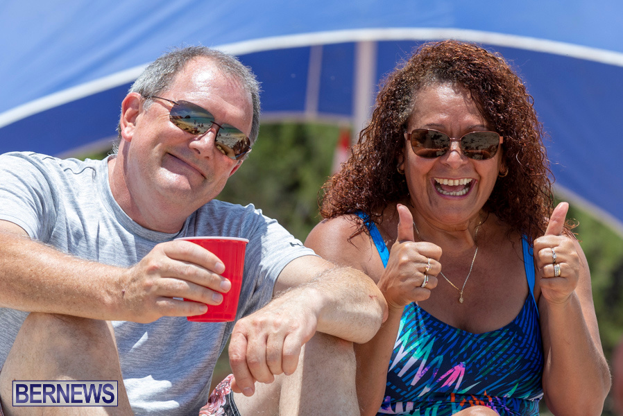 Association-of-Canadians-in-Bermuda-Annual-Canada-Day-BBQ-Beach-Party-June-29-2019-6519