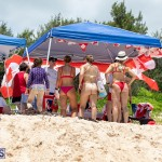 Association of Canadians in Bermuda Annual Canada Day BBQ Beach Party, June 29 2019-6534
