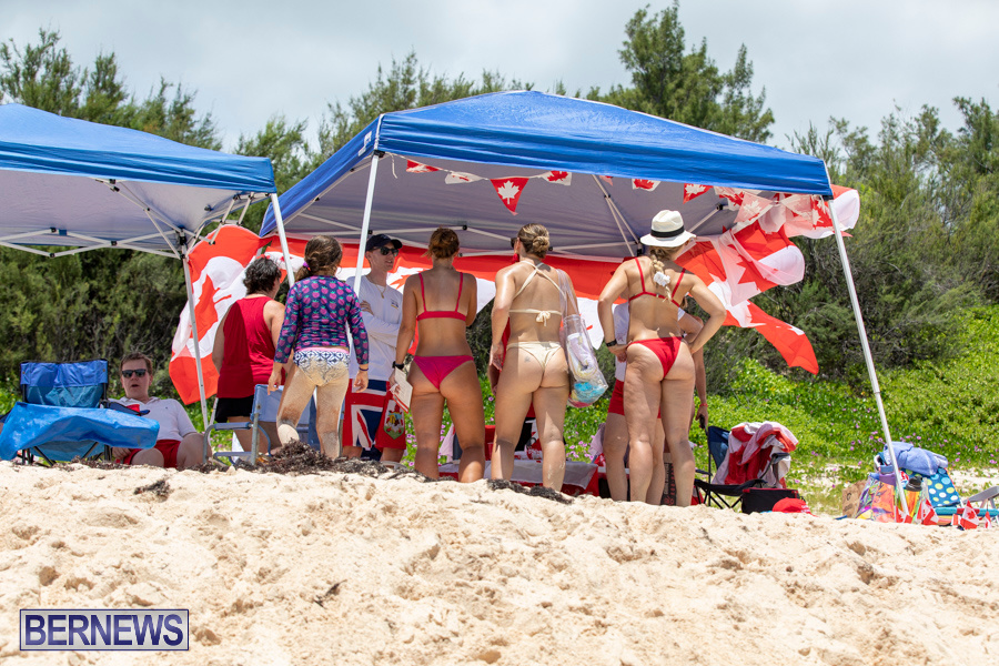 Association-of-Canadians-in-Bermuda-Annual-Canada-Day-BBQ-Beach-Party-June-29-2019-6534