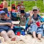Association of Canadians in Bermuda Annual Canada Day BBQ Beach Party, June 29 2019-6549