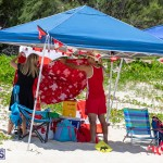 Association of Canadians in Bermuda Annual Canada Day BBQ Beach Party, June 29 2019-6568