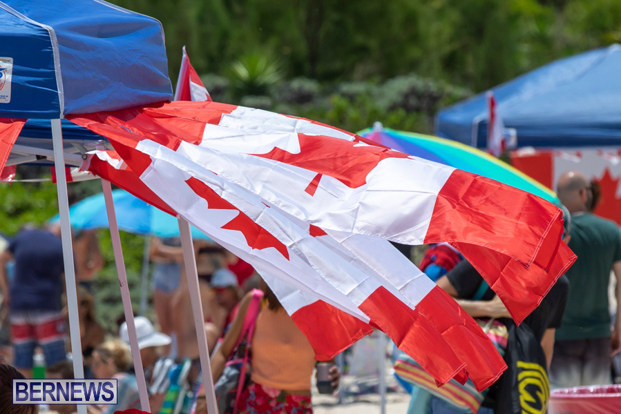 Association-of-Canadians-in-Bermuda-Annual-Canada-Day-BBQ-Beach-Party-June-29-2019-6578