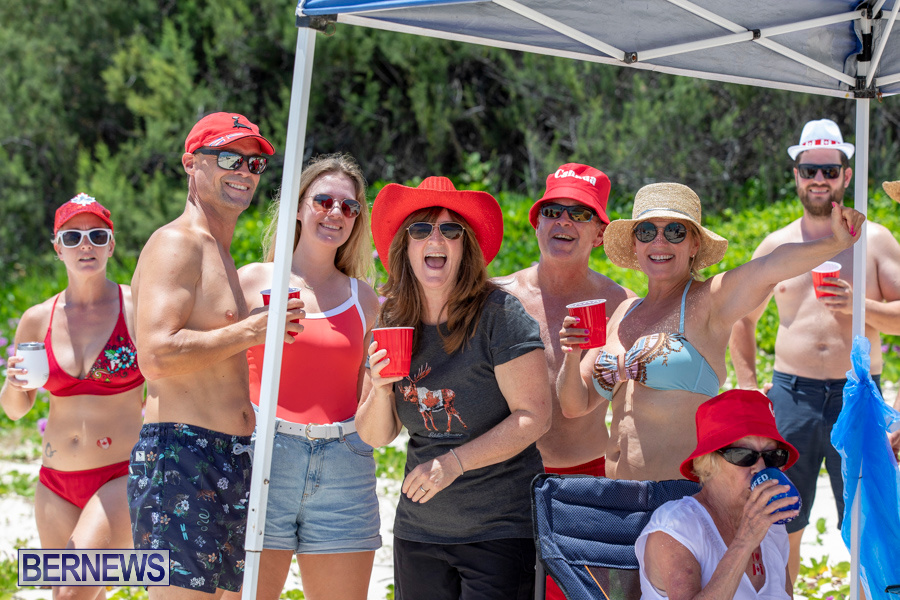 Association-of-Canadians-in-Bermuda-Annual-Canada-Day-BBQ-Beach-Party-June-29-2019-6583