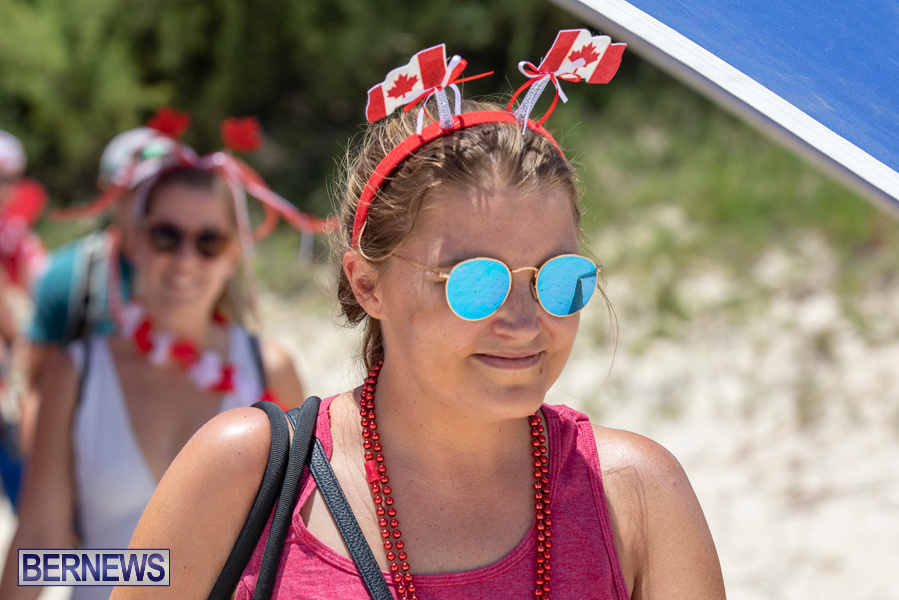 Association-of-Canadians-in-Bermuda-Annual-Canada-Day-BBQ-Beach-Party-June-29-2019-6591