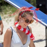 Association of Canadians in Bermuda Annual Canada Day BBQ Beach Party, June 29 2019-6593