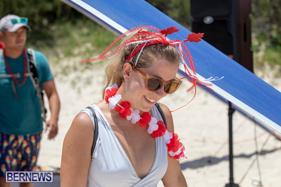 Association-of-Canadians-in-Bermuda-Annual-Canada-Day-BBQ-Beach-Party-June-29-2019-6593