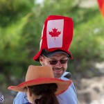 Association of Canadians in Bermuda Annual Canada Day BBQ Beach Party, June 29 2019-6594